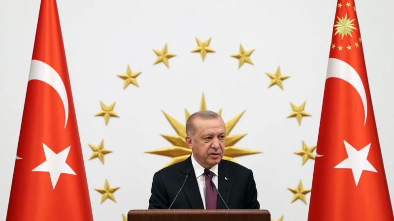 Erdoğan, Paris 2024 Yaz Olimpiyatları'nda daha büyük bir başarı bekliyor!