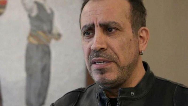 Haluk Levent isyan etti: Hakaret yiyorum