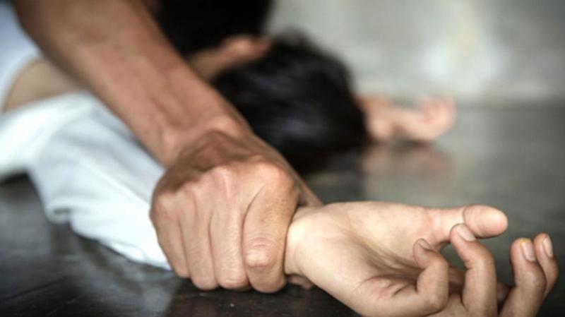 23 yaşındaki üniversite öğrencisine 5 kişi tecavüz etti!