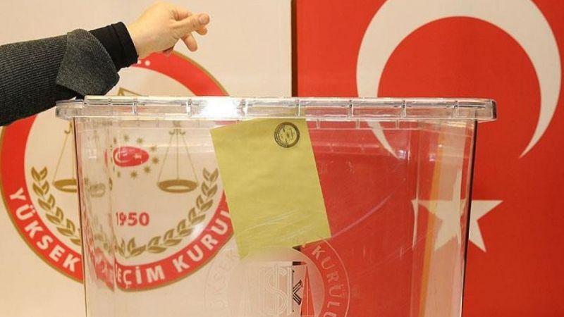 Habertürk yazarı erken seçim tarihini açıkladı!