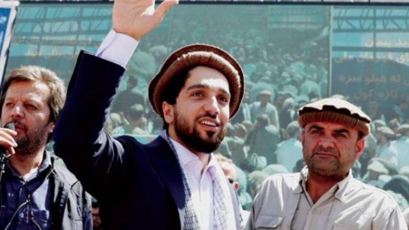 """""""Taliban'a teslim olmaktansa ölmeyi tercih ederim"""""""