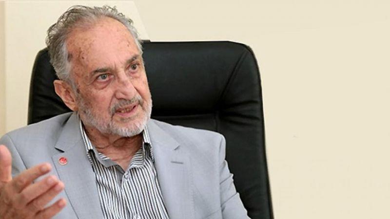 Oğuzhan Asiltürk ittifak şartını açıkladı