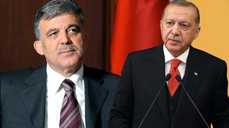 Gazeteci Murat Yetkin gizli görüşmenin perde arkasını anlattı