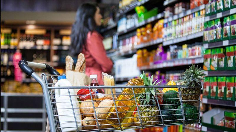 """""""Marketler WhatsApp grubu kurup gıda fiyatlarını belirliyor"""""""