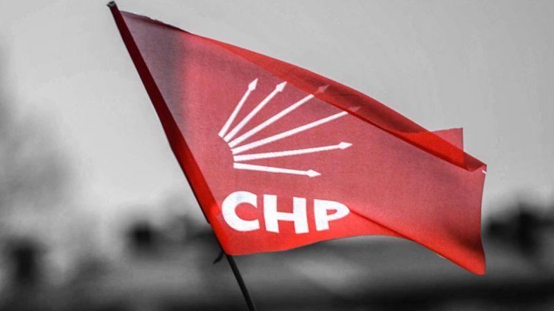 """CHP'den EYT açıklaması! """"Somut öneri sunulacak"""""""