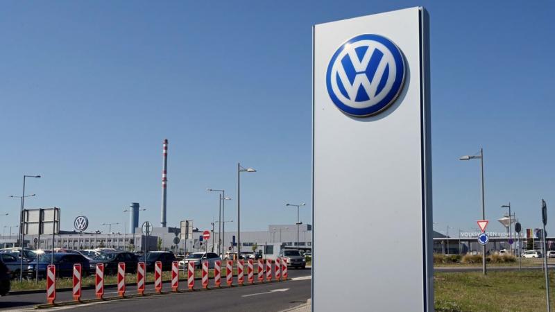 Volkswagen sadece otomatik vitesli araç üretecek
