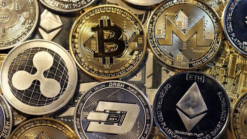 4 merkez bankası dijital parayı deneyecek