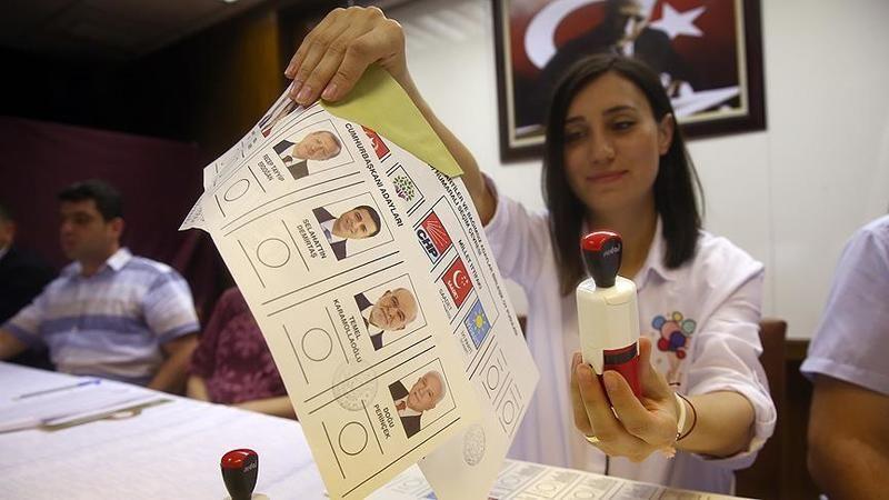 Siyaset çalkalanıyor! AK Parti ve MHP erken seçimden sonra ayrılacak!