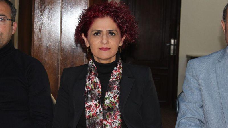 EYT'liler 8 Eylül'e kilitlendi! Bakan Vedat Bilgin ile görüşülecek