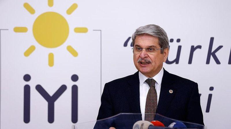 """İYİ Parti'den EYT açıklaması! """"Çözülsün istemediler"""""""