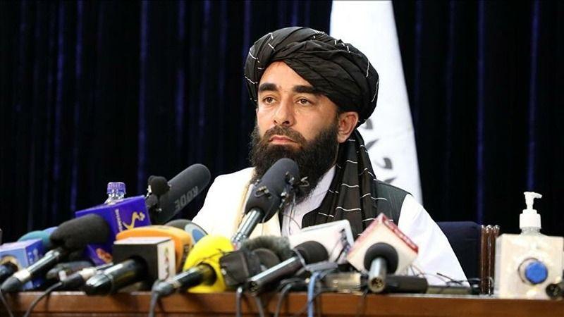 Taliban'ın atadığı bakan ABD'nin terör listesinde
