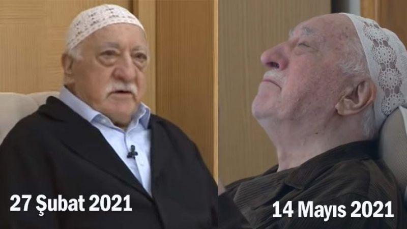 Fetullah Gülen'in mezar yeri ayarlandı! Son günleri...