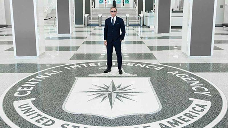 CIA, Z kuşağı için TikTok hesabı açıyor