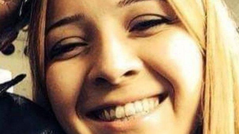 24 yaşındaki kadın otel odasında ölü bulundu!