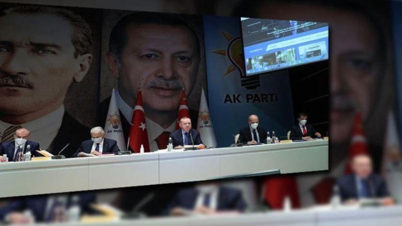 """Gökçen Özdoğan Enç, """"Allah bize Erdoğan'ın seçim kaybettiğini göstermesin"""""""