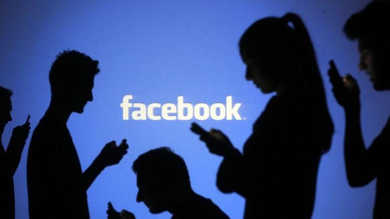 Facebook kuraldan muaf seçkin bir zümre oluşturmuş