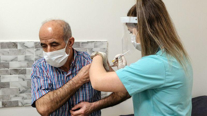 Biontech Aşısı, Yan Etkileri, Biontech Aşısını Yaptıktan Sonra Neler Yapmamalıyım?