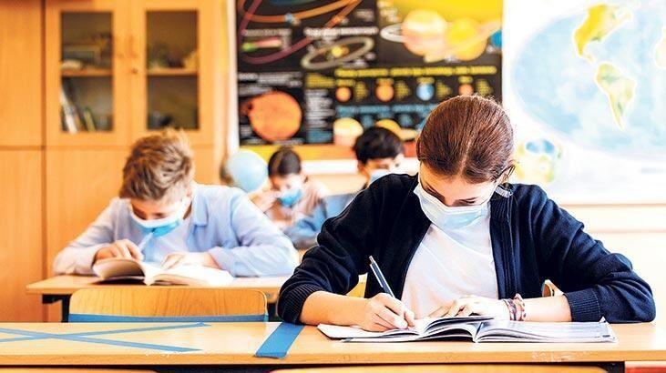 Ders saatleri 30 dakikaya mı düştü? Ders saati düşen iller hangileri?