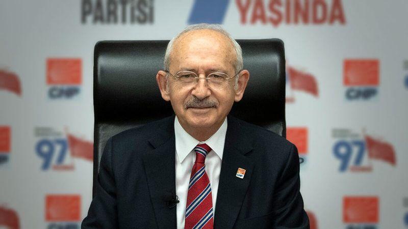 Kılıçdaroğlu: 1 yılda çözemezsem bırakırım