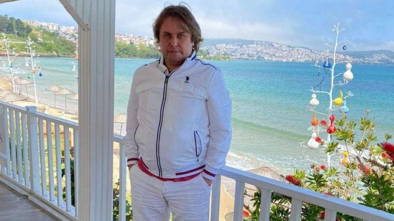 Koronavirüsten hayatını kaybeden Doktor Alioğlu, son yolculuğuna uğurlandı!