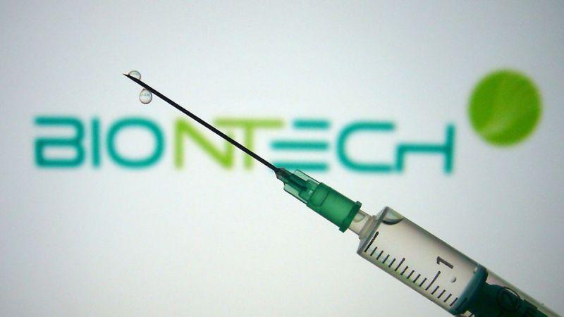Biontech aşısının yan etkileri neler? Biontech aşısının yan etkileri ne kadar sürüyor?