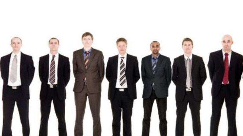 Dünyanın en uzun erkekleri hangi ülkede! Türk erkeklerinin ortalama boyu kaç?
