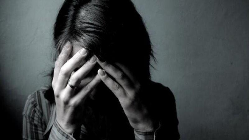 Mevsimsel depresyon nedir, belirtileri nelerdir ve nasıl tedavi edilir?