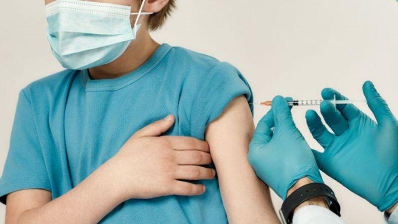 BioNTech aşısı çocuklara yapılabilir mi? BioNTech aşısı ve çocuklar