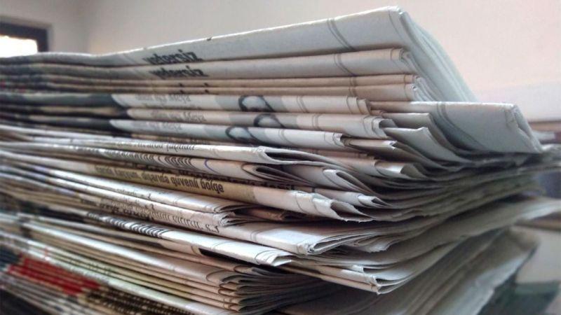 İktidara yakın gazete! EYT sorunu seçimden önce çözülecek!