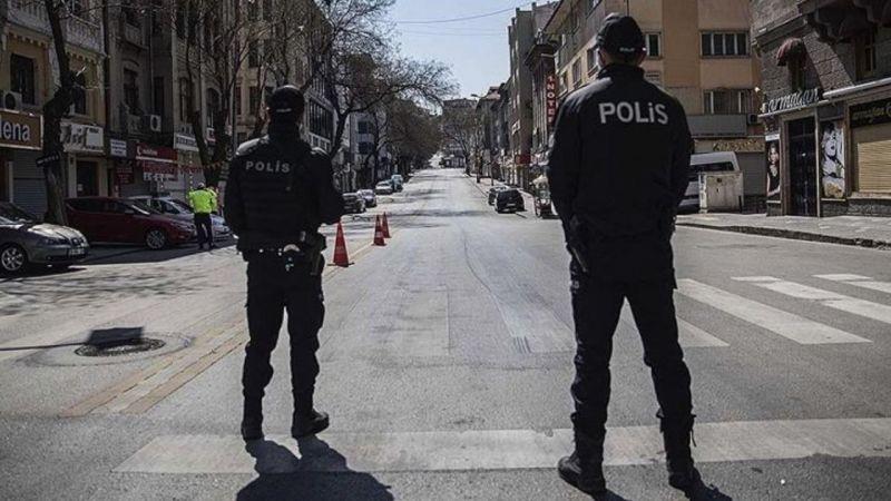 Sokağa çıkma yasağı geri mi geliyor? Cumhurbaşkanı Erdoğan'dan açıklama
