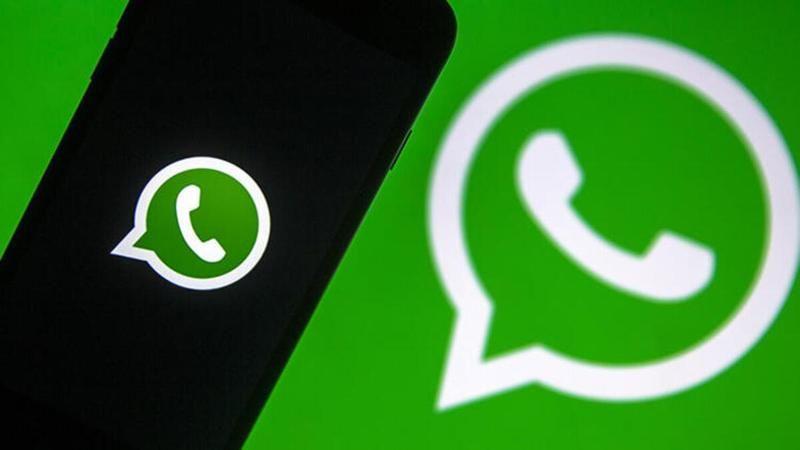 WhatsApp hangi telefonlarda çalışmayacak? WhatsApp'ın çalışmayacağı telefonlar