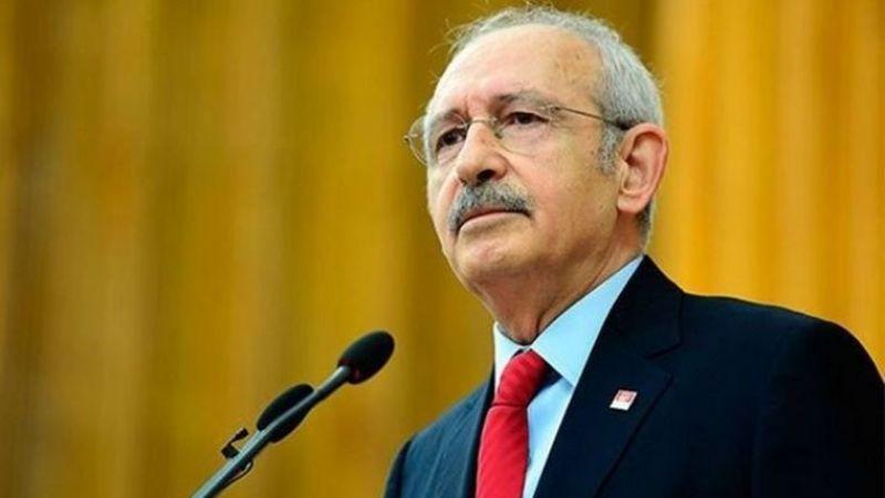 Kılıçdaroğlu'ndan ABO açıklaması!