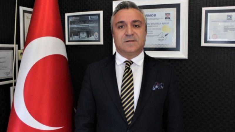 Özgür Erdursun'dan ABO ve EYT açıklaması!
