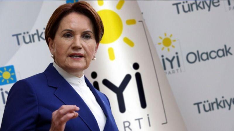 """İYİ Parti'den AK Parti'ye EYT eleştirisi! """"Yıllardır sözünü tutmadı…"""""""