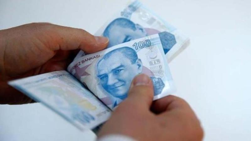 3600 ek gösterge kabul edilirse maaşlara ne kadar zam yapılacak?
