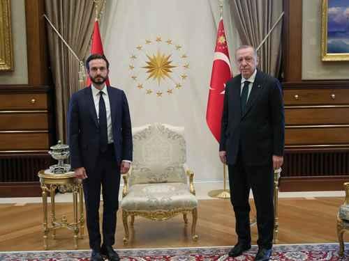turkiye haberi