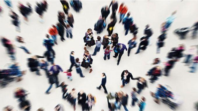 Bireysel Paylaşımın Toplumsal Kapasitesi