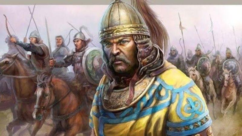 Avrupa Hun İmparatoru Atilla Kimdir?