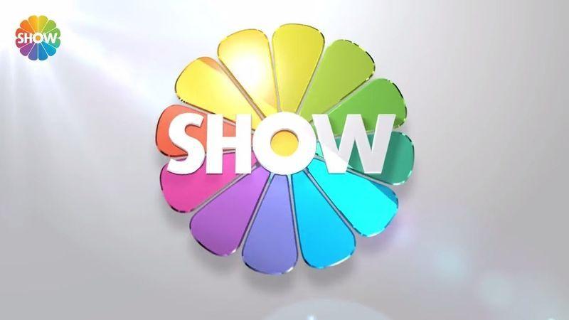 12 Haziran 2021 Cumartesi Show Tv Yayın Akışı