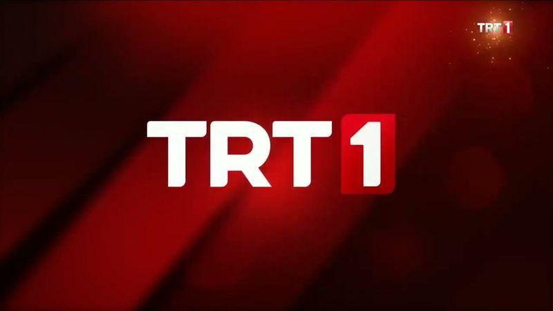 13 Haziran 2021 Pazar TRT1 Yayın Akışı