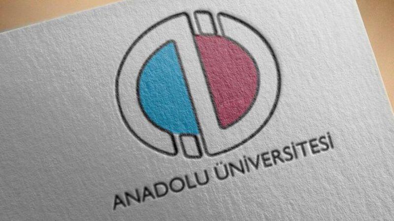 """Anadolu Üniversitesi: 'nden """"Yunus Emre Kaligrafi ve Tipografi Sergisi"""""""