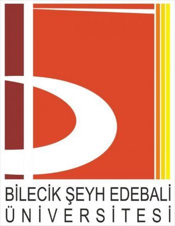 Bilecik Şeyh Edebali Üniversitesi: Rektörümüz Prof. Dr. Şükrü Beydemir'in Bursa Temasları