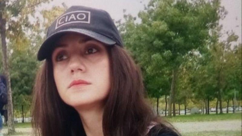 Boşandığı eşi tarafından öldürülen kadın yarın toprağa verilecek