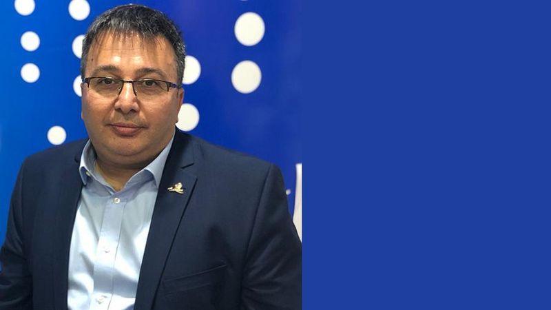 CHP'li Soyluçiçek yeni başkan Günay'ı adeta topa tuttu