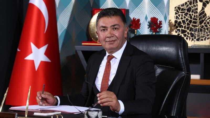 Yıldız, 3 Mayıs Türkçülük Gününü kutladı