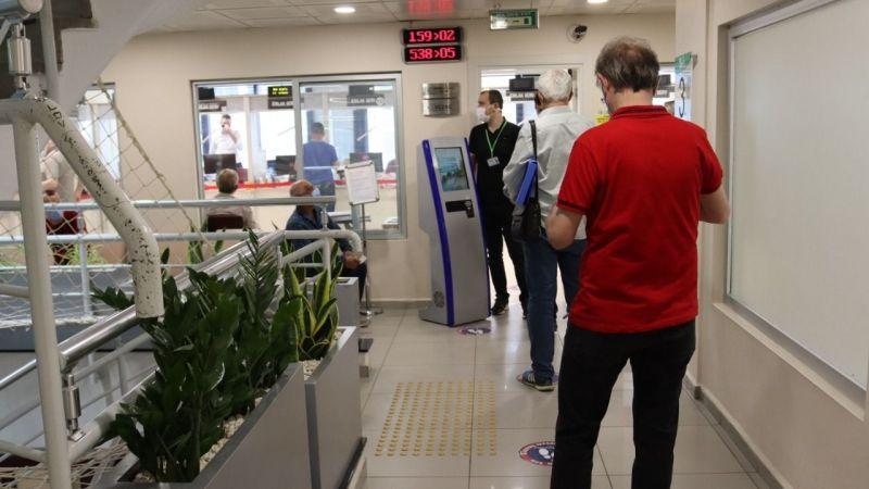 Emlak ve Temizlik Vergileri ilk taksiti için son gün 31 Mayıs