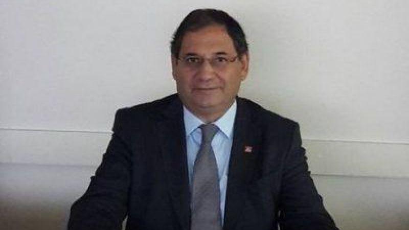 """Değer, """"Siyasette çamur at izi kalsın anlayışını CHP olarak bitireceğiz"""""""