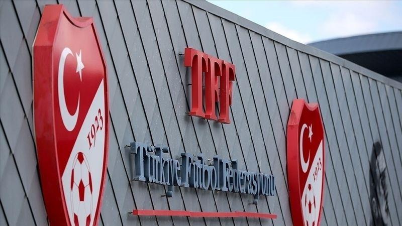 TFF Tahkim Kurulu, bazı kulüp ve yöneticilere verilen para cezalarını kaldırdı