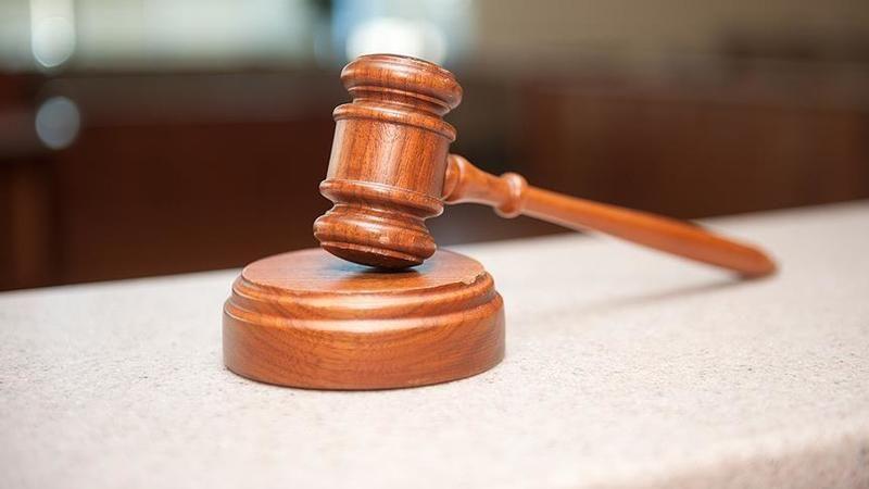 Sosyal medyada terör propagandası yaptığı iddiasıyla yakalanan 2 zanlı adliyede