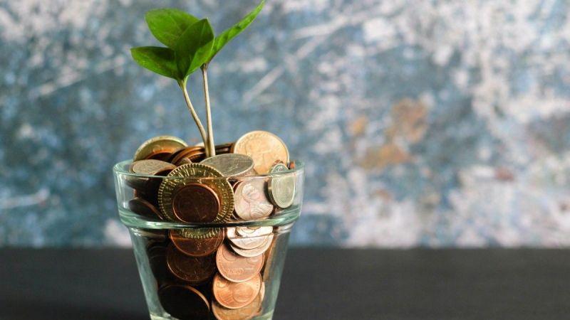 Çocuklarda para bilinci oluşturmak için ne yapılmalı?
